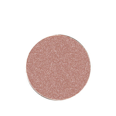Tourmaline Mineral Eyeshadow