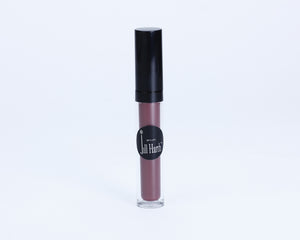 Uncorked Liquid Lipstick
