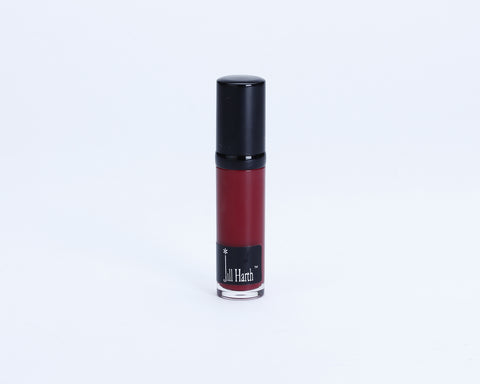 Vivid Crush Luxury Gloss