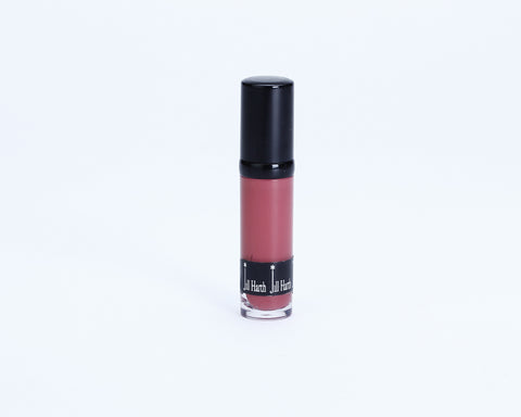 Vivid Wish Luxury Gloss