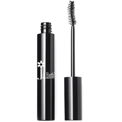XLXL Mascara *Now Taking Orders for Pre-order.  Sent As soon as it's back in stock