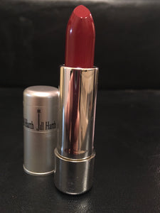 Super Rich Red Matte Lipstick