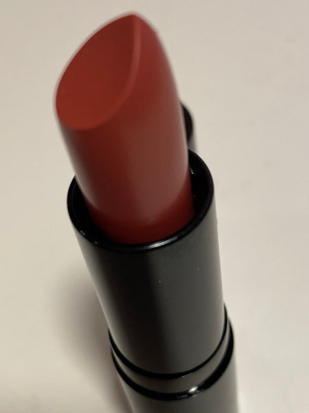 Naif Sheer Shine Lipstick