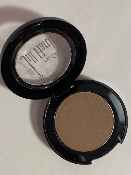 Pebble Matte Eye Shadow