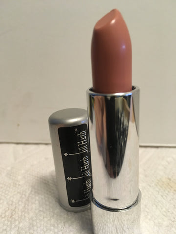 Bare Truth Matte Lipstick