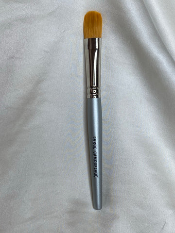 Large Camouflage Brush (Concealer Brush)