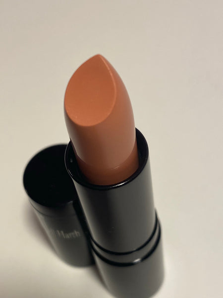 Nubile Nude Cream Lipstick