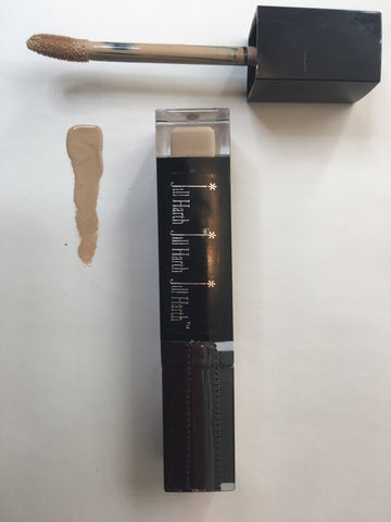 Liquid Concealer with Wand