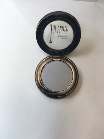 Opal  Mineral Eyeshadow Single