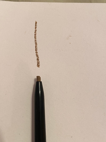 Precision Automatic Brow Pencils