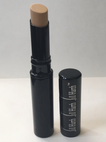 Photo Perfect Concealer Stick