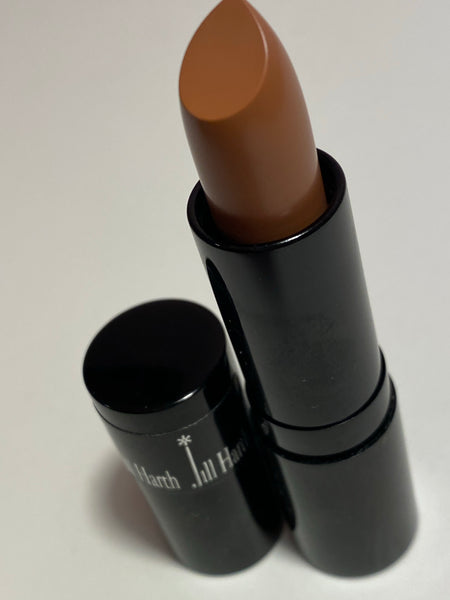 Undressed Ultra Matte Lipstick