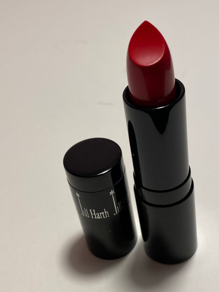 Some Like It Hot Luxury Lipstick