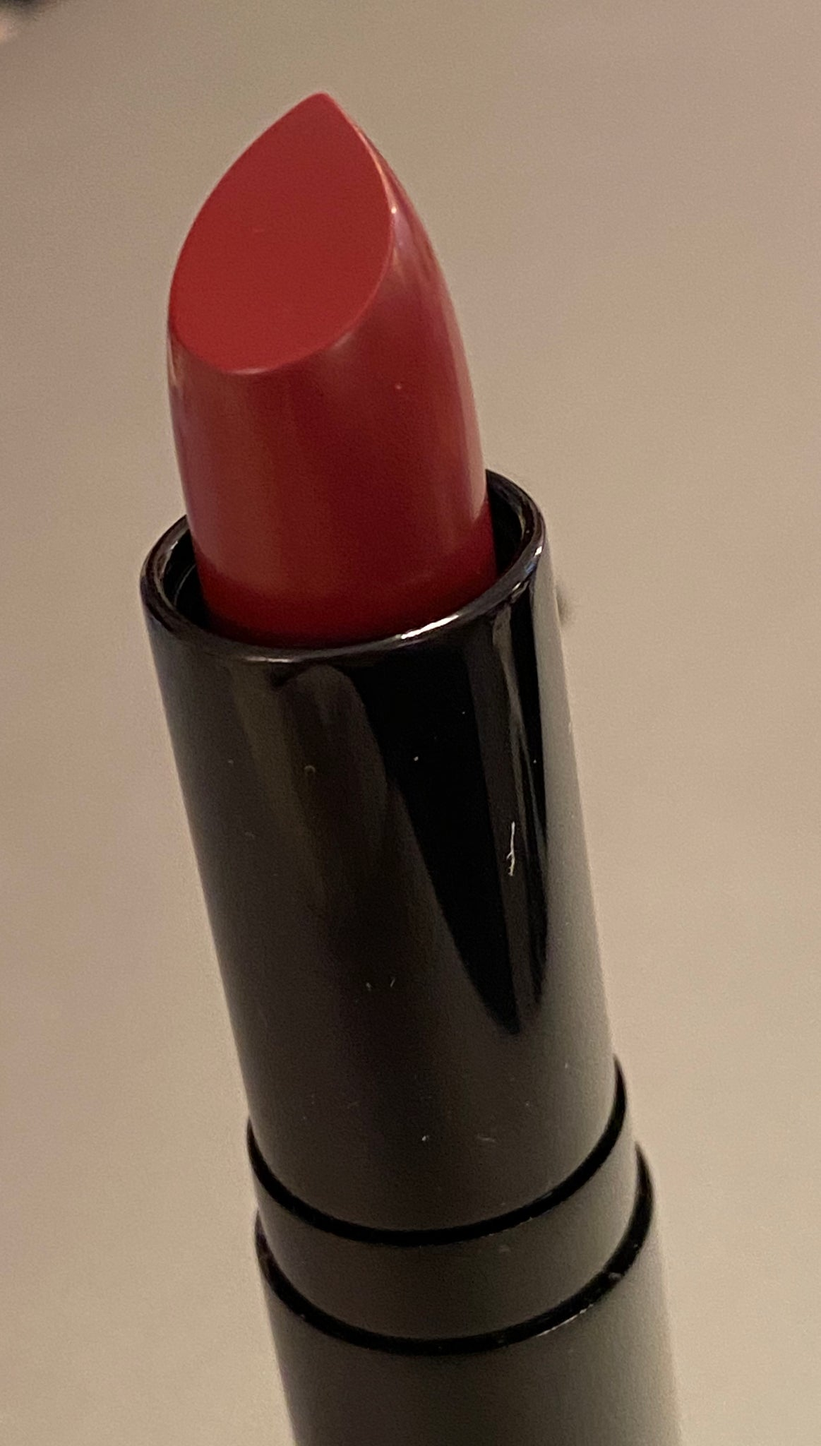 Air Kiss Sheer Shine Lipstick