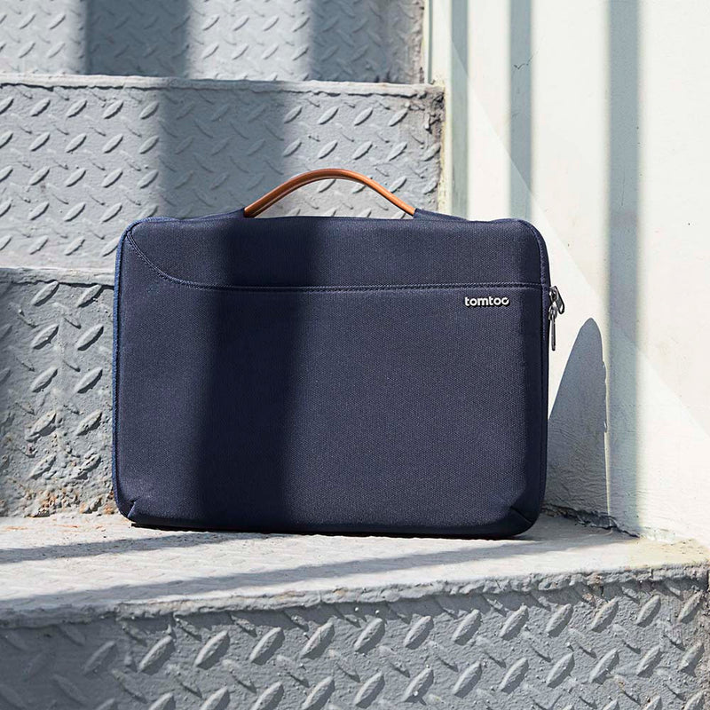 "Versatile A22 Carrying Laptop Bag For 13"" MacBook Air / Pro 