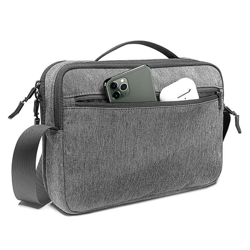Urban Commute Crossbody Bag for iPad Air 10.9-inch /iPad Pro 11-inch