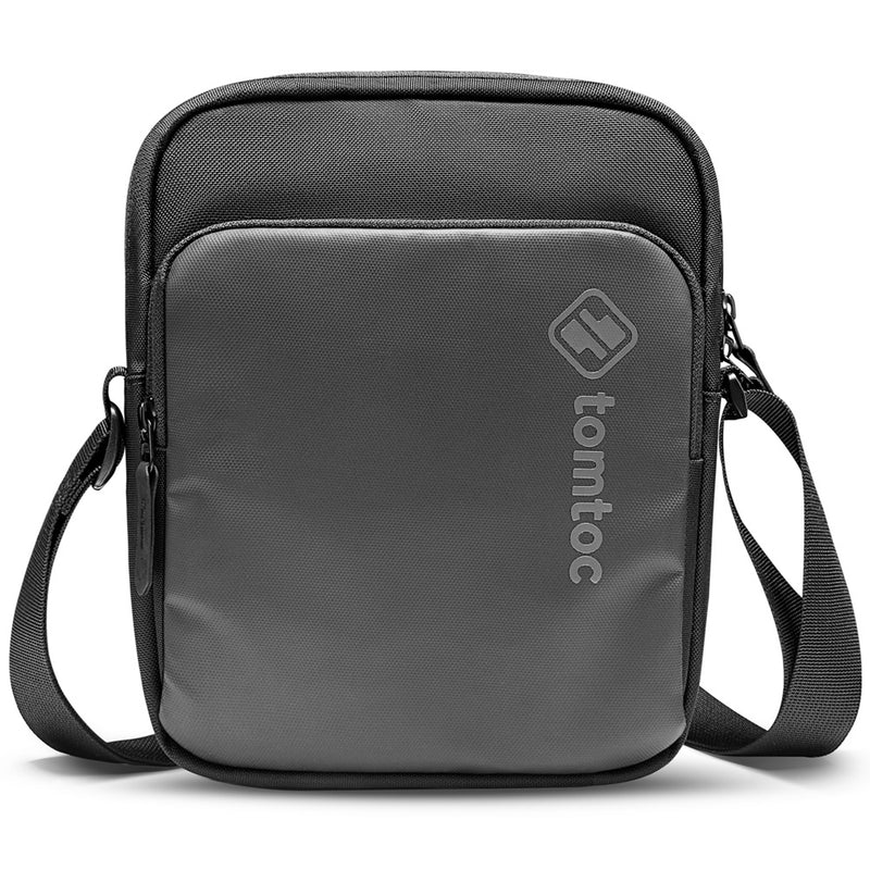Urban Commute Crossbody Bag for iPad Mini 7.9-inch