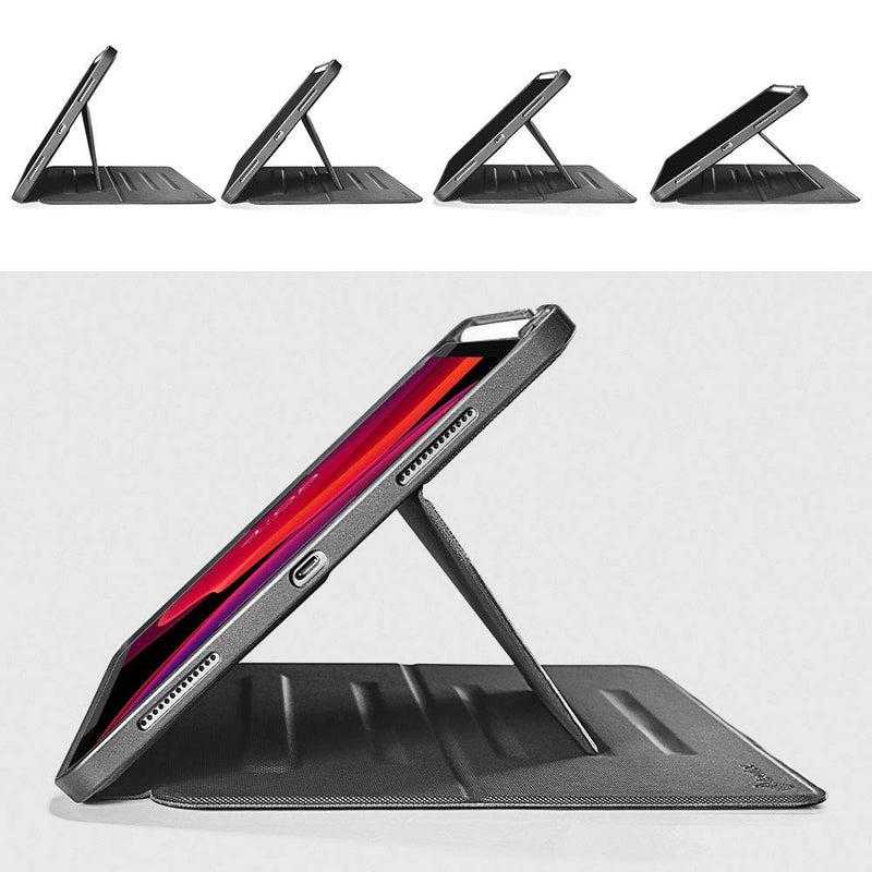 Smart Cover For 11'' iPad Pro