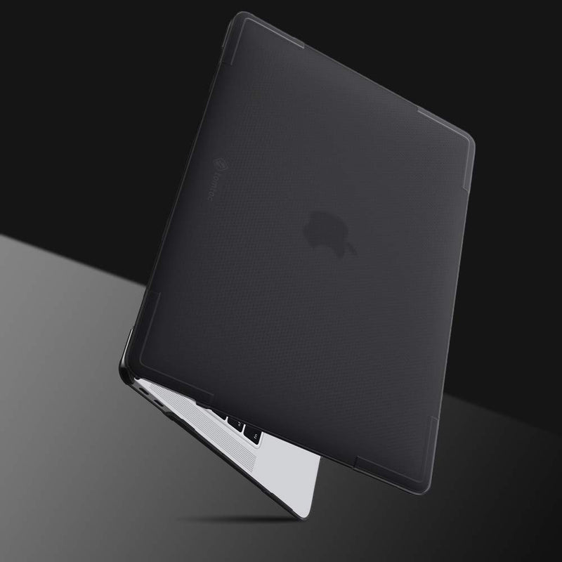 MacBook Air 13-inch Case | Black