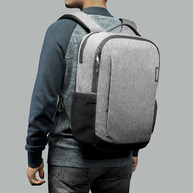 Casual Backpack - A79