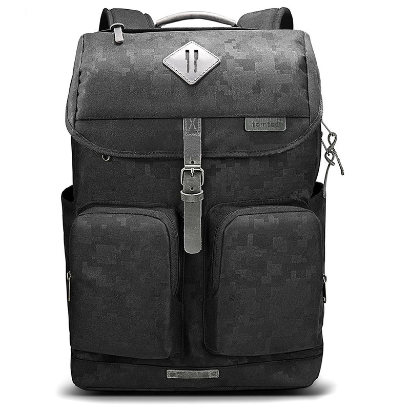 tomtoc Vintage backpack