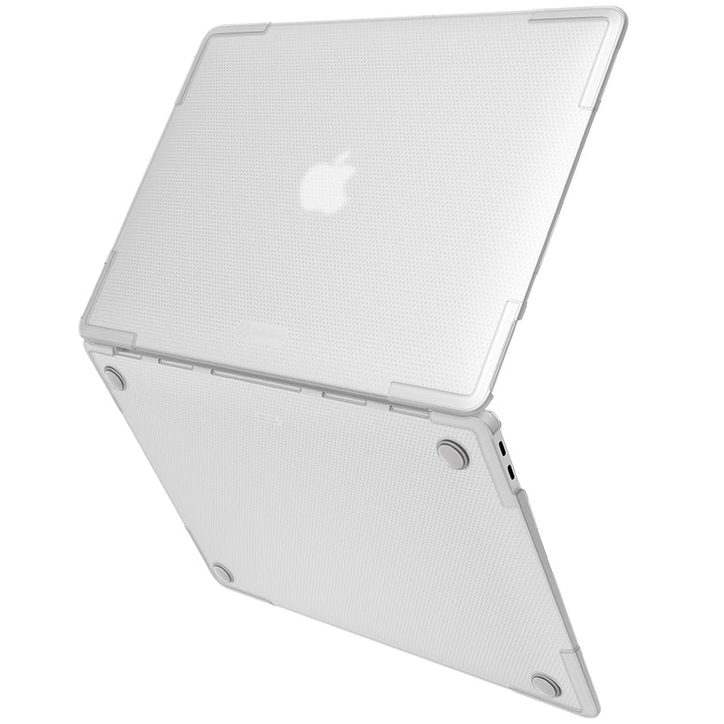 MacBook Air 13-inch Case | Transparent