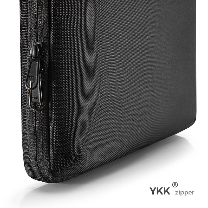 Versatile A22 Carrying Bag For 15.6'' Universal Laptop | Black