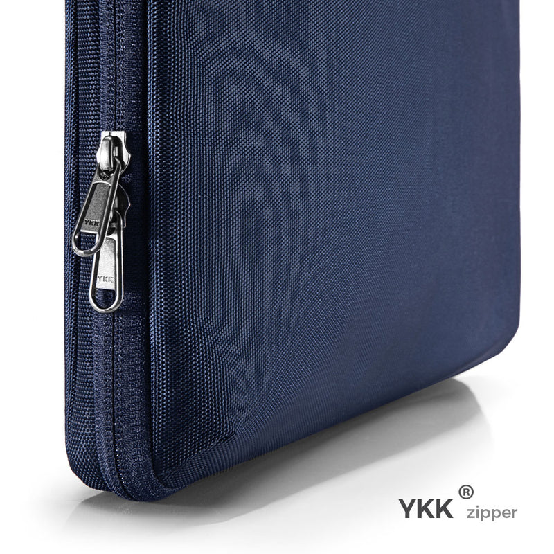 Versatile A22 For Carrying Bag for 16-inch MacBook Pro | Navy