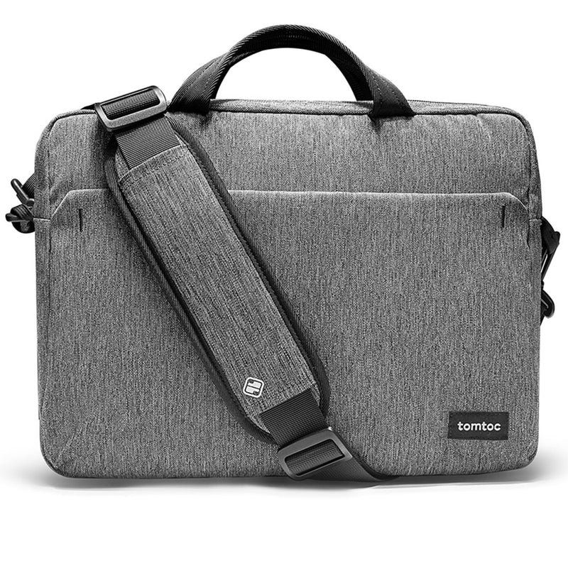 Casual A51 For 15'' - 16'' Laptop | Gray