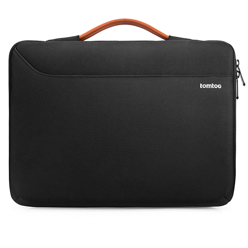 Versatile A22 For 15'' - 16'' Laptop | Black