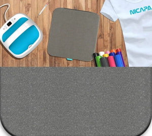 "Nicapa Easy Press Mat. 12"" x 12"""
