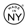 Michele Benjamin Jewelry is MADE IN NY certified by the NYCEDC