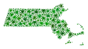 How to Stay Compliant with Massachusetts's Child-Resistant Marijuana Packaging Rules