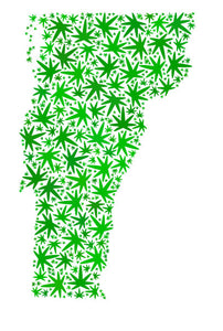 How to Stay Compliant with Vermont's Child-Resistant Marijuana Packaging Rules