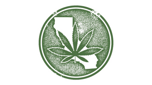 How to Stay Compliant with California's Child-Resistant Marijuana Packaging Rules