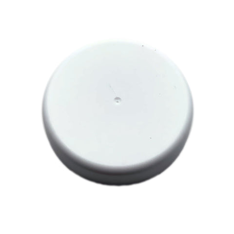 53mm - 400 Child Resistant Lid (1200 Pieces)