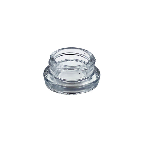 7ml 38mm Glass Jar
