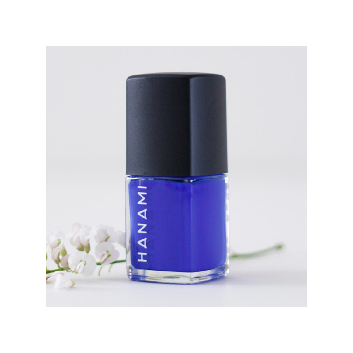 Hanami Cosmetics Nail Polish - Everlong