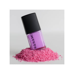 Hanami Cosmetics Nail Polish - Hyssop Of Love