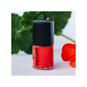 Hanami Cosmetics Nail Polish - I Wanna Be Adored