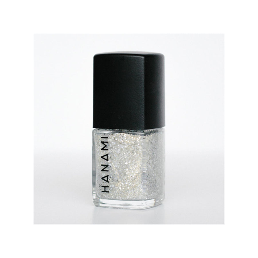 Hanami Cosmetics Nail Polish - Technologic