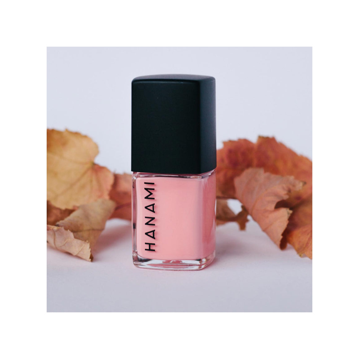 Hanami Cosmetics Nail Polish - April Sun In Cuba