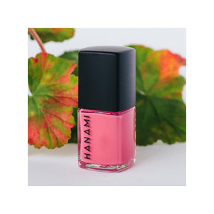 Hanami Cosmetics Nail Polish - Crave You