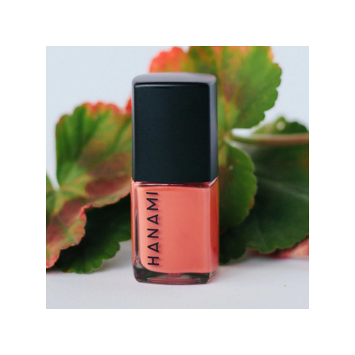 Hanami Cosmetics Nail Polish - Flame Trees
