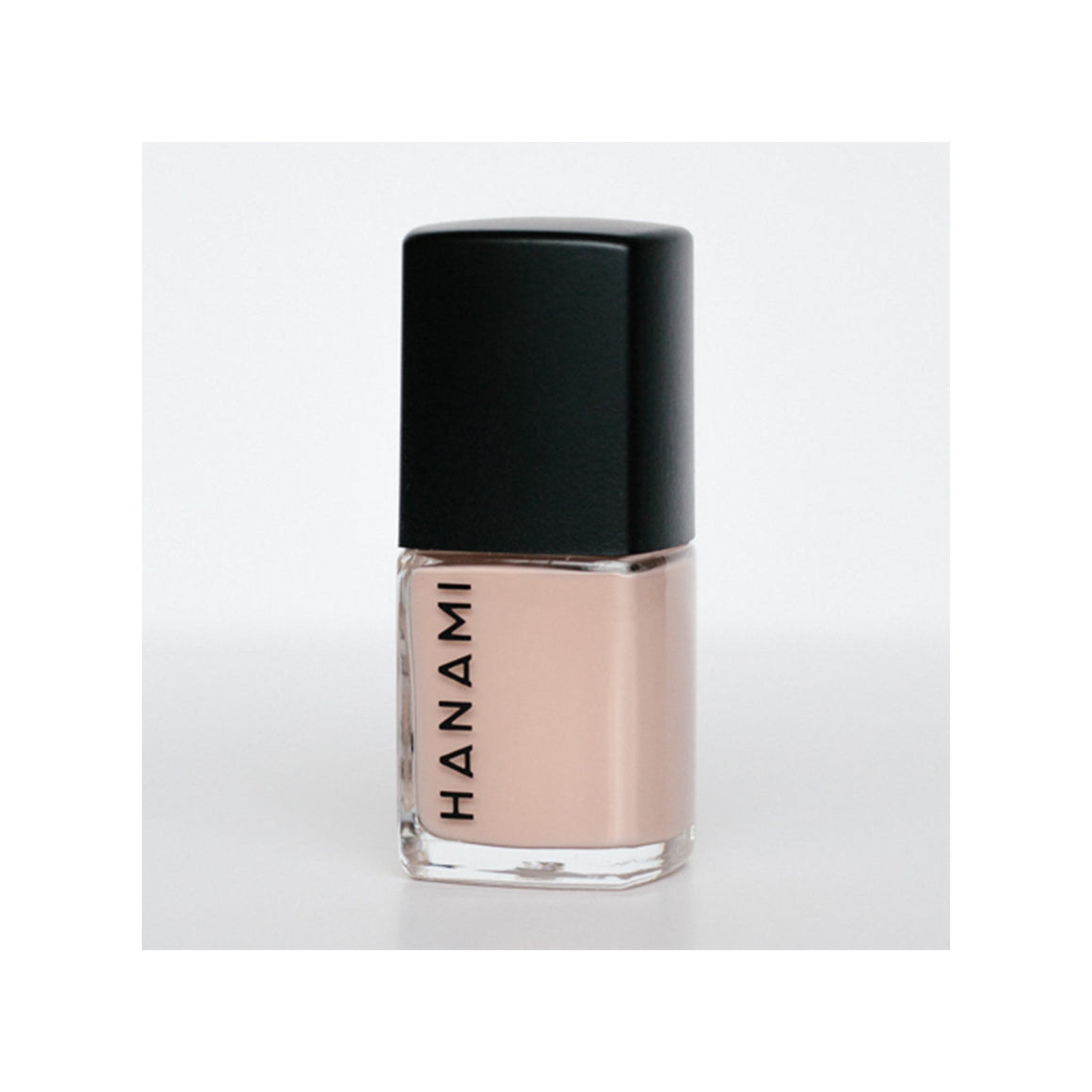 Hanami Cosmetics Nail Polish - Soft Delay