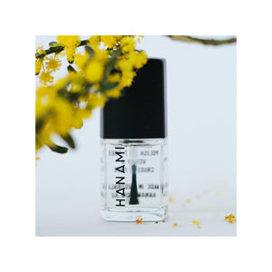 Hanami Cosmetics Nail Polish - Matte Top Coat
