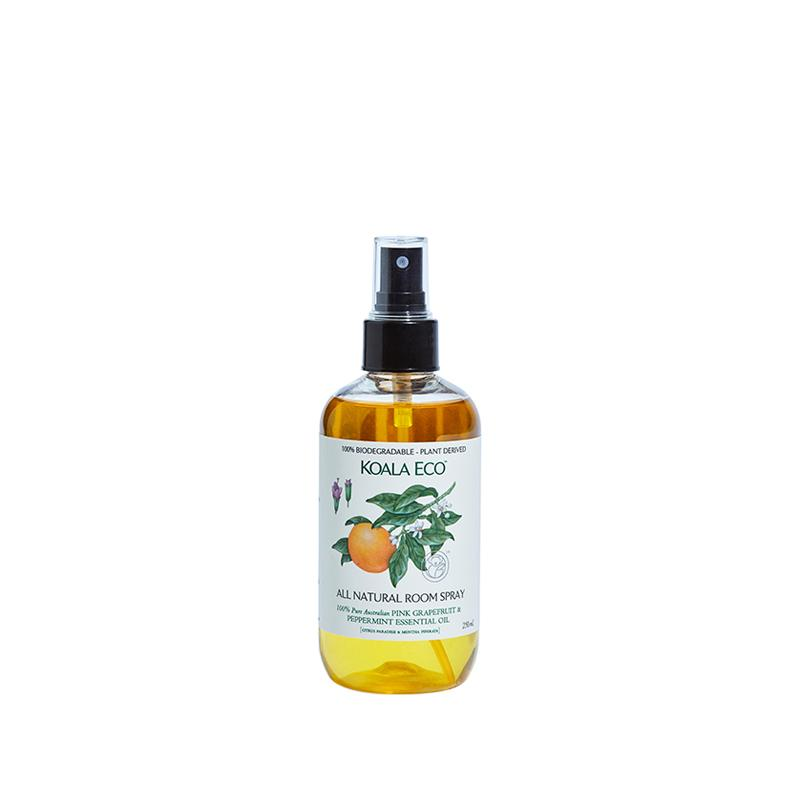 Koala Eco Natural Room Spray - 250ml