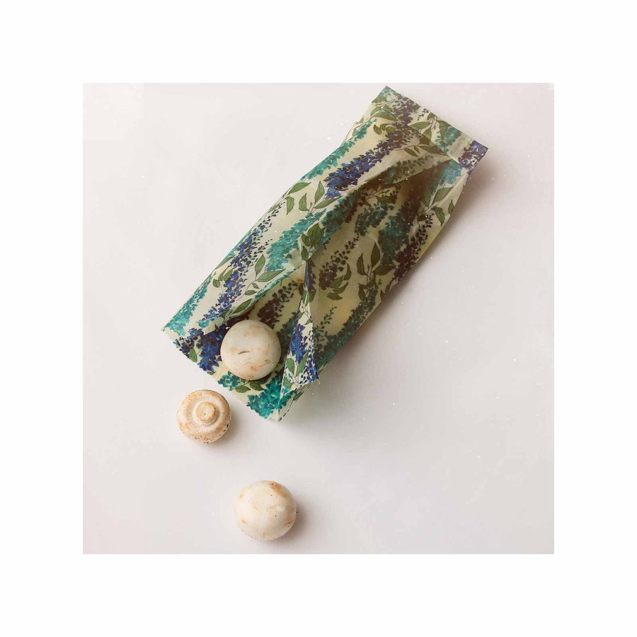 Sustainable Wraps - Large Reusable Wrap