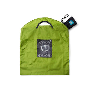 Onya Reusable Shopping Bags (Large)