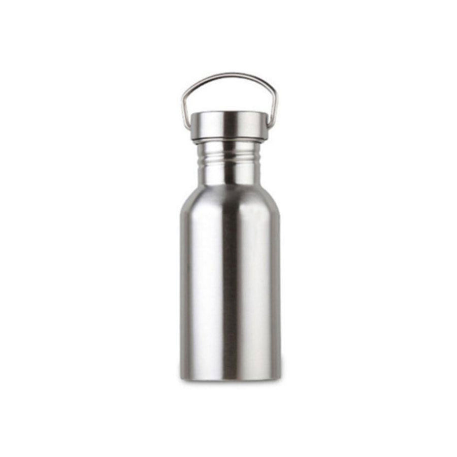 Seed & Sprout Mid-Size Drink Bottle - 550ml